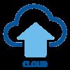 ic-cloud